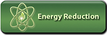 EnergyReduction