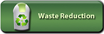 Waste-Reduction
